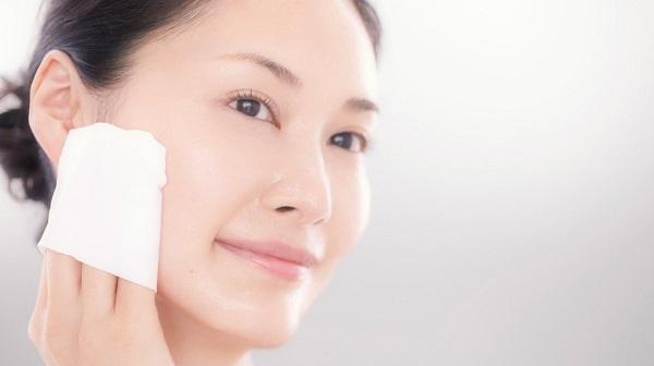 Bí quyết chống nắng cho làn da