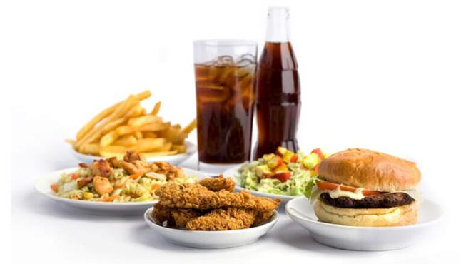 4 thực phẩm không nên ăn khi buồn nôn