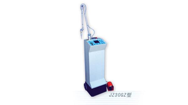 Máy Laser phẫu thuật CO2 JZ-30GZ