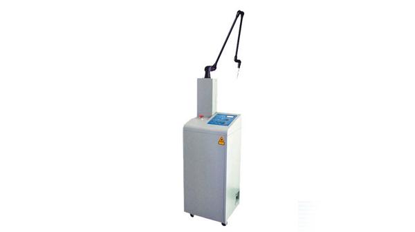 Máy Laser CO2 phẫu thuật 30w JTL-100