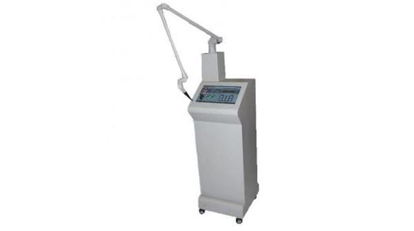Máy phẫu thuật Laser CO2-45W siêu sung