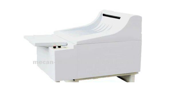 Máy rửa phim x quang Taisheng TS380-H