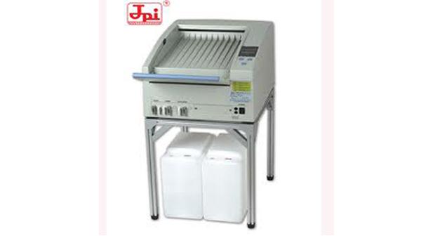 Máy rửa phim x quang JPI JP-33