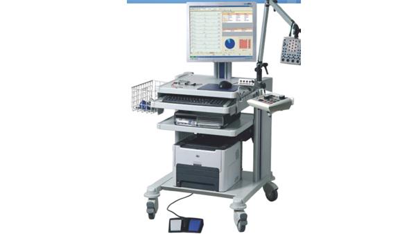 Máy đo điện cơ 2 kênh NEUROVIRTUAL